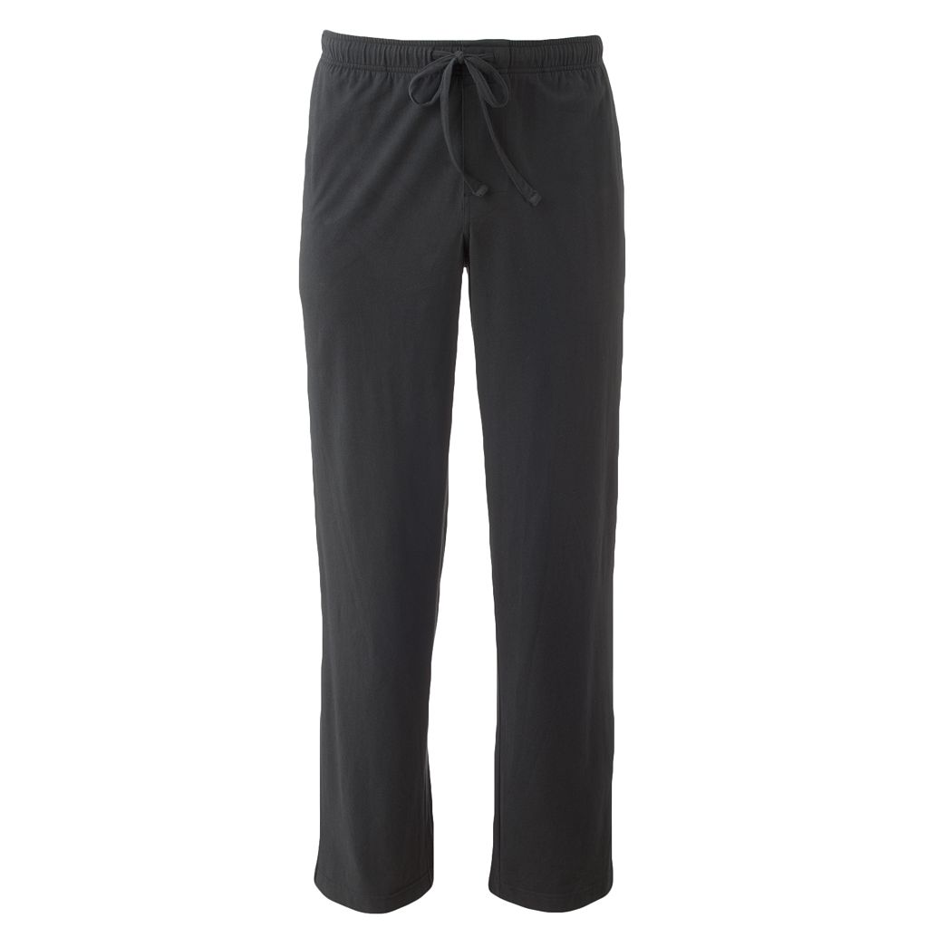 Men's Croft & Barrow® True Comfort Lounge Pants