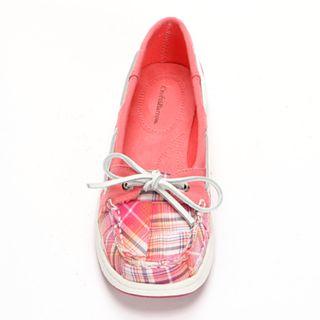 d7933e315648 Croft & Barrow® Boat Shoes - Women