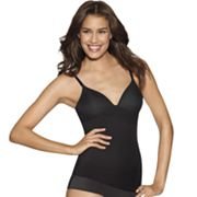 barely there Second Skinnies Slimmers Camisole - 4J42