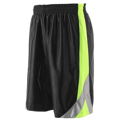 Tek Gear Rev Launch Shorts - Men