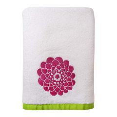 Allure Home Creations Stella Bath Towel
