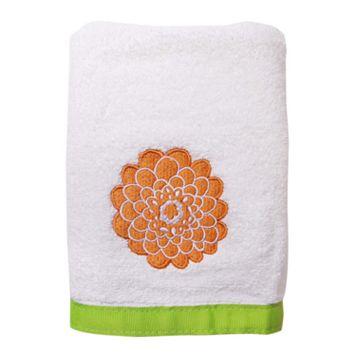 Allure Home Creations Stella Hand Towel