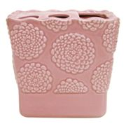 Allure Home Creations Stella Toothbrush Holder