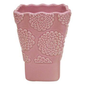 Allure Home Creations Stella Tumbler