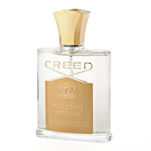 Imperial by Creed Millesime Spray - Men's