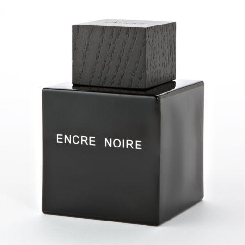 Lalique Encre Noire Eau de Toilette Spray - Men's
