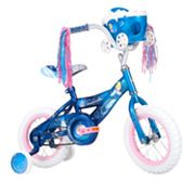 Disney Princess 12-in. Cinderella Bike by Huffy