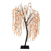 Sterling 6 1/2-ft. Pre-Lit Willow Tree