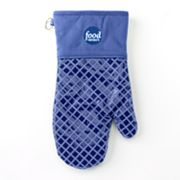 Food Network Oven Mitt