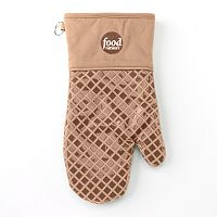 Food Network™ Oven Mitt