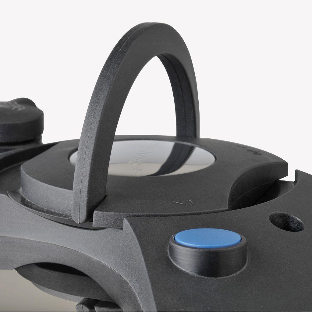 BergHOFF Eclipse 6.3-qt. Pressure Cooker