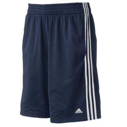 adidas Triple Up Performance Shorts