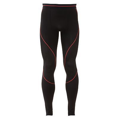 Tek Gear Compression Pants - Men