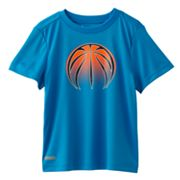 Jumping Beans Basketball Performance Tee - Toddler