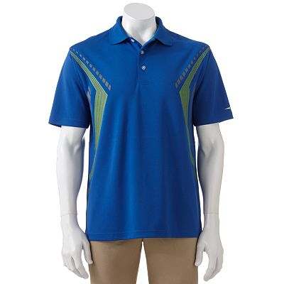 Grand Slam Performance Polo