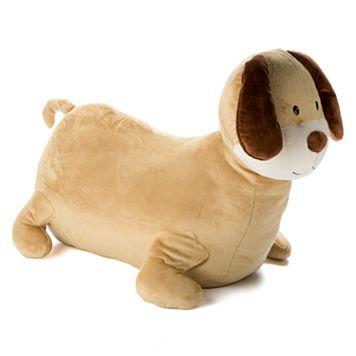 Bestever Dog Fun Seat