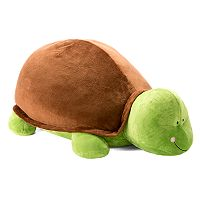 Bestever Turtle Fun Seat