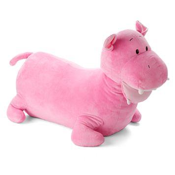 Bestever Hippo Fun Seat