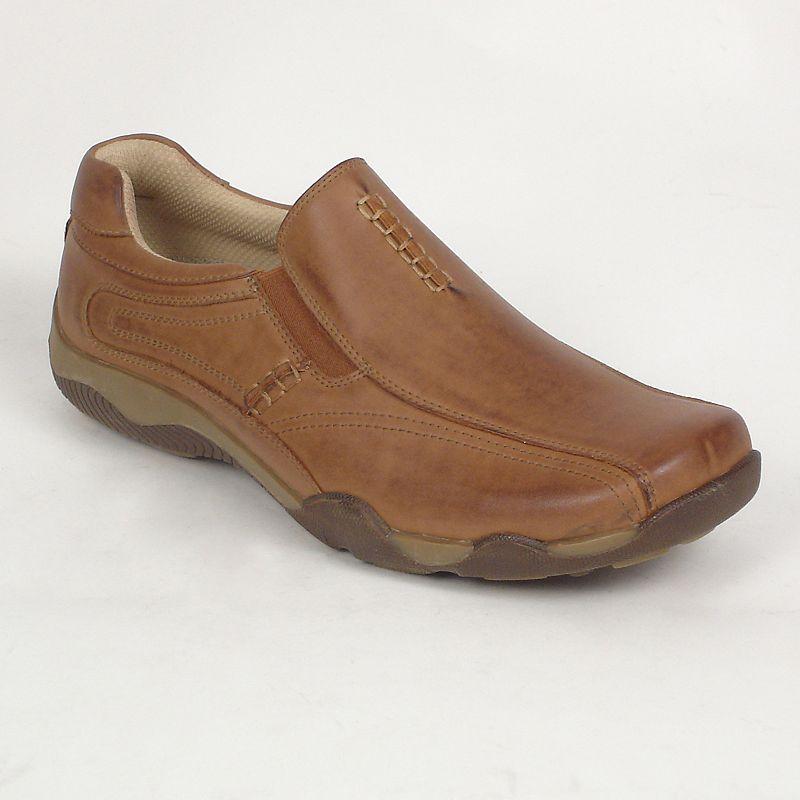 Shoes Online Sale Deer Stags Alloy Vega Slip-On Shoes - Men