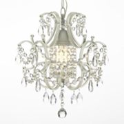 Gallery Versailles Mini-Chandelier