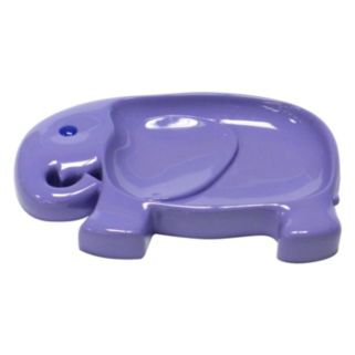 Allure Home Creations Elephant Soap Dish