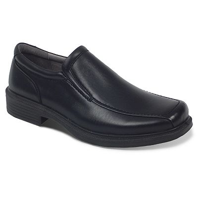 Deer Stags 902 Collection Greenpoint Vega Wide Slip-On Shoes - Men