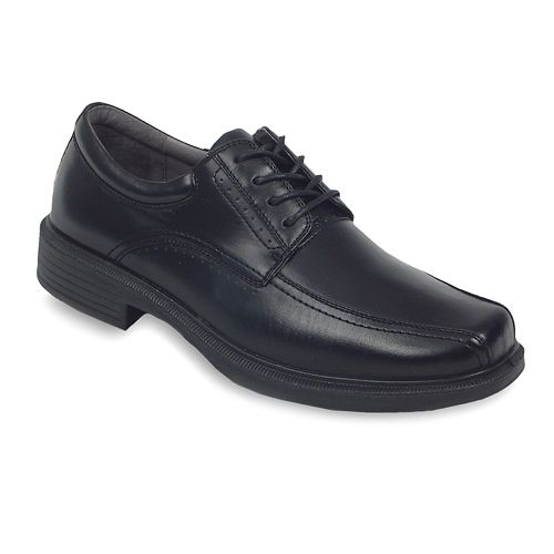 Deer Stags 902 Collection Williamsburg Vega Men's Oxford Shoes