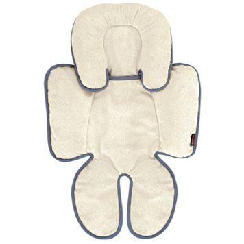 Britax Head & Body Support Pillow