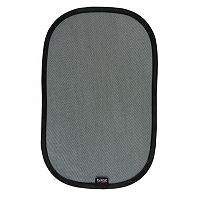 Britax 2-pk. EZ-Cling Window Shades