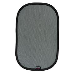 Britax 2 pkEZ-Cling Window Shades