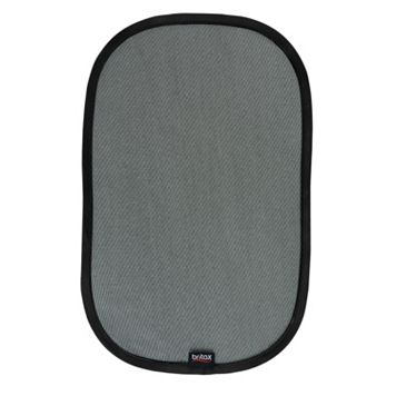 Britax 2-pk. EZ-Cling Window Shades