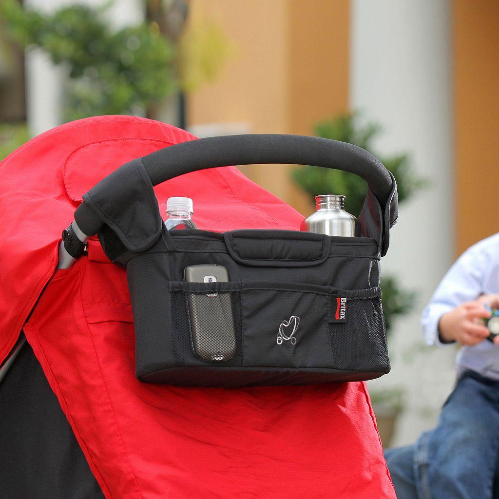Britax Stroller Organizer