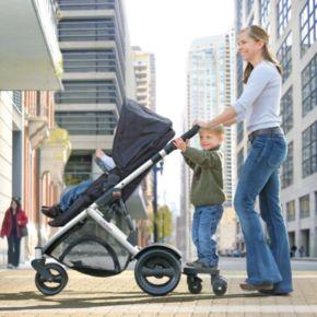 Britax Stroller Board