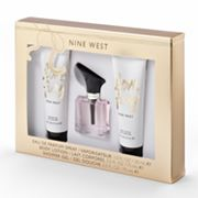 Nine West Love Fury Fragrance Gift Set