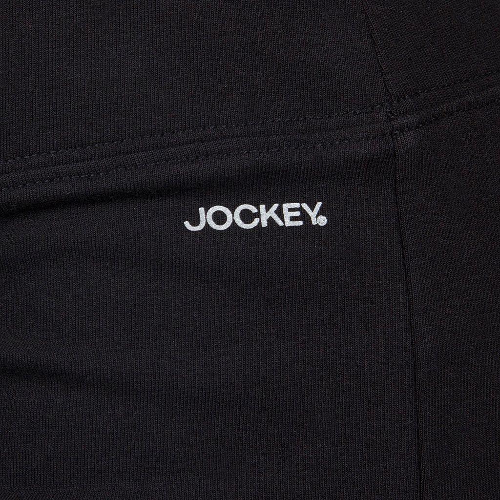 Jockey Sport Slim Bootcut Pants