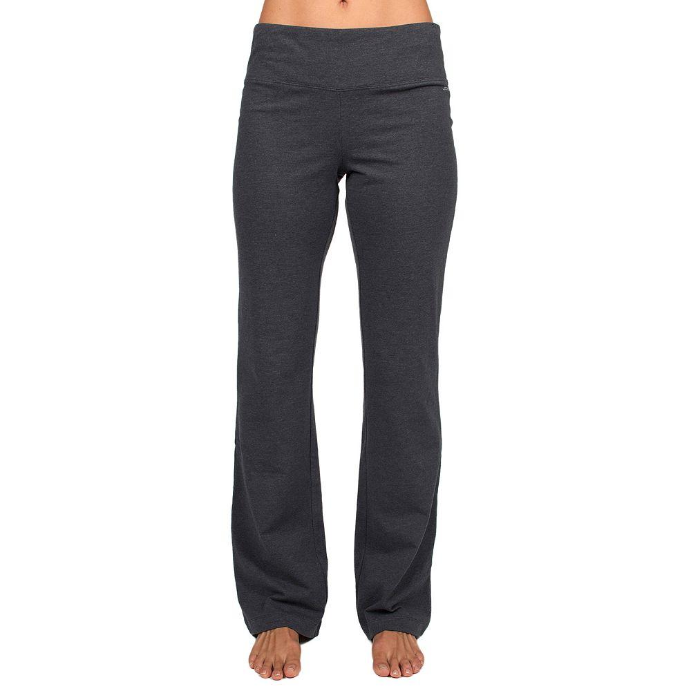 Jockey Sport® Slim Bootcut Pants