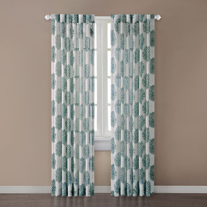 madison park addison anthro window panel 52 39 39 x 84 39 39