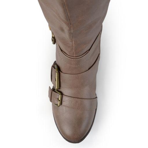 Journee Collection Rachel Women's Tall Boots