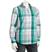 Tony Hawk Encounter Woven Shirt - Men