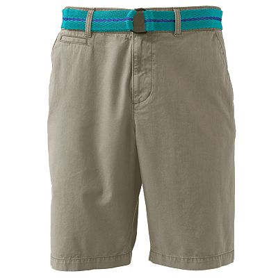 Urban Pipeline Shorts - Men