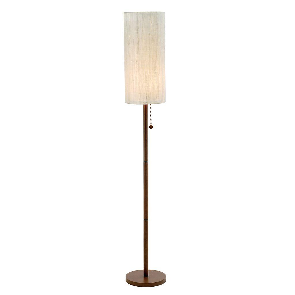 Adesso Hampton Floor Lamp