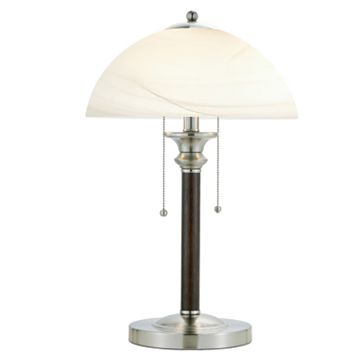 Adesso Lexington Table Lamp