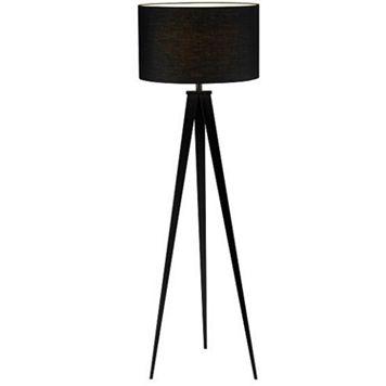 Adesso Luxor 20 1/2-in. Table Lamp