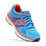 Skechers New Vision Running Shoes - Women