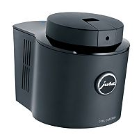 Jura Cool Control Basic Milk Cooler