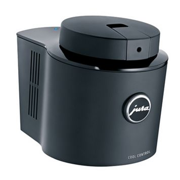 Jura Cool Control Basic Milk Cooler