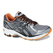 ASICS GEL-Equation 6 High-Performance Running Shoes - Men