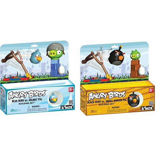 Kohl S Toys For Boys : Boys k nex toys kohl s