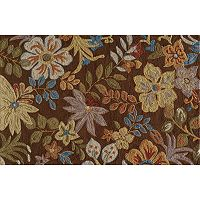 Momeni Summit Wildflower Rug - 5' x 7'6''