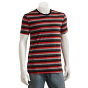 Apt. 9 Striped Tee